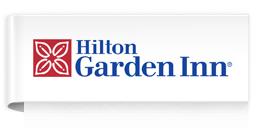 hilton garden inn wayne 15 nevins road wayne new jersey 07470 - Hilton Garden Inn Wayne Nj